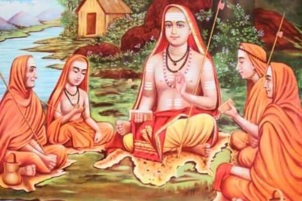 prehistoria y antigüedad de la India