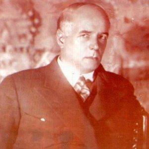 historia dictadura Uruguay