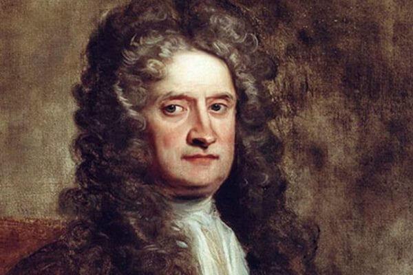 Robert Hooke - Antecesor del reloj de pulsera