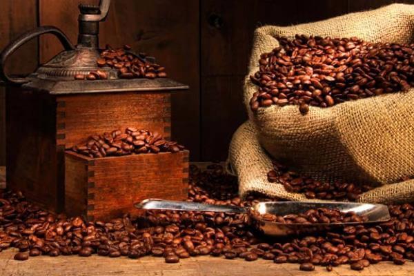 ¿Quién fue el creador del café?