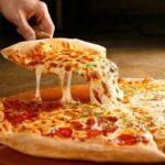 inventor e historia de la pizza