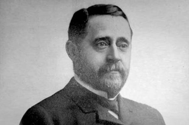 cuándo se invento la vaselina 1870