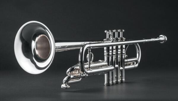 ¿quién es el inventor de la trompeta?