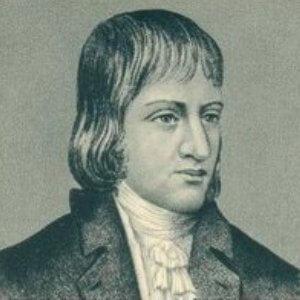 quién es el inventor del alumbrado de gas - Philippe Lebon, padre del alumbrado a gas
