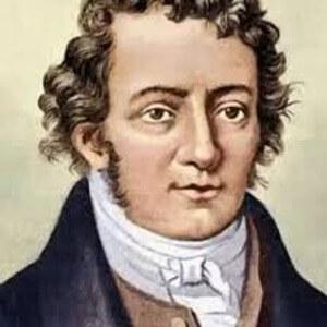 cuándo se inventó el electroimán - André-Marie Ampère, padre del electroimán.