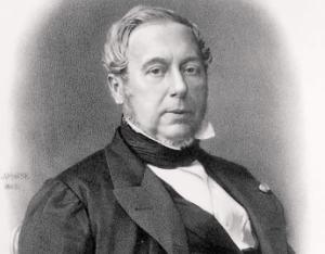 quién es el inventor del plástico - Théophile Jules Pelouze