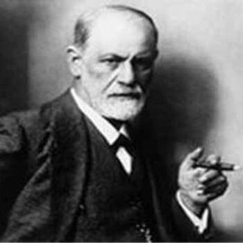 cuándo se inventó el psicoanálisis
