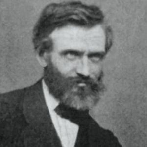cuándo se inventó la refrigeración - Ferdinand Carré, padre de la refrigeración