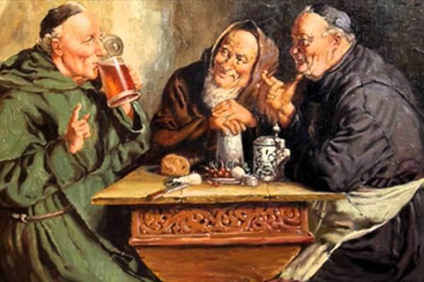 historia de la cerveza PDF
