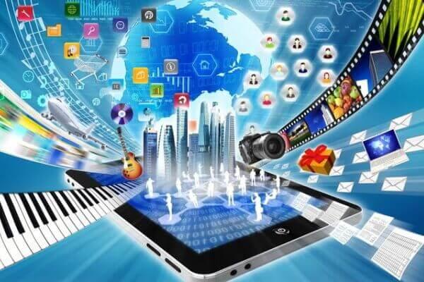 ¿Qué es Internet y qué significa?