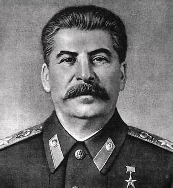 historia industralización Unión Sovietica