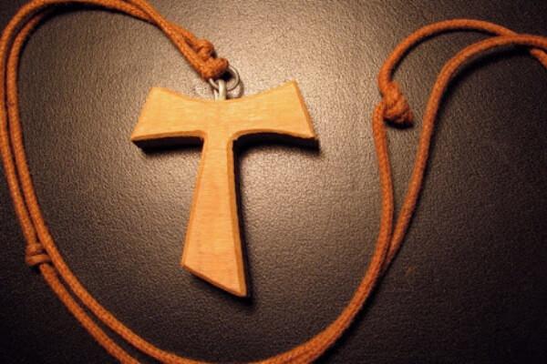 Cuántos tipos e cruz hay