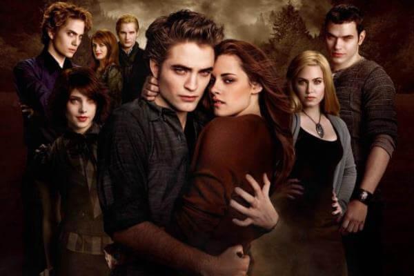 vampiros mito o realidad